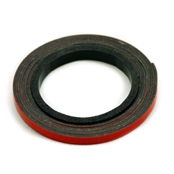 "Tape, 2-sided 3M VHB highest grade, In/Outdoor 1/4""x17ft"