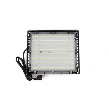 Cyron LED hydroponic grow light BHPAR38-A1HP