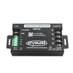 Cyron HRP307 Data Repeater