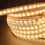 LED Ribbon Lights