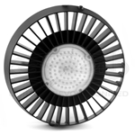 Highbay light, 100W, Neutral White