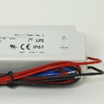 12VDC 60W Power supply, Waterproof